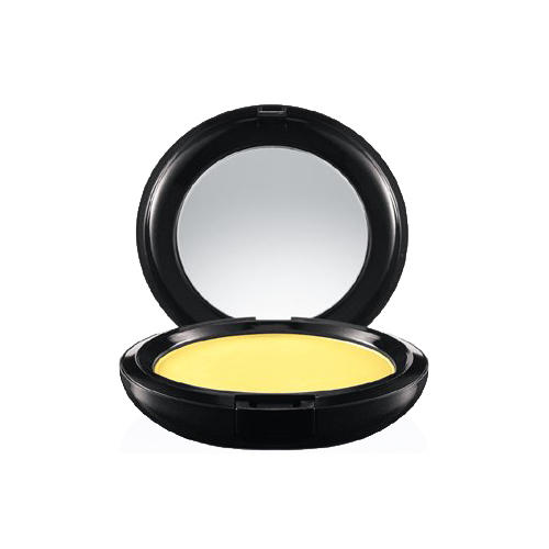 MAC Prep+Prime CC Colour Correcting Compact Neutralize