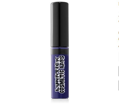 Lunatik Cosmetics Lip Slick Paranormal