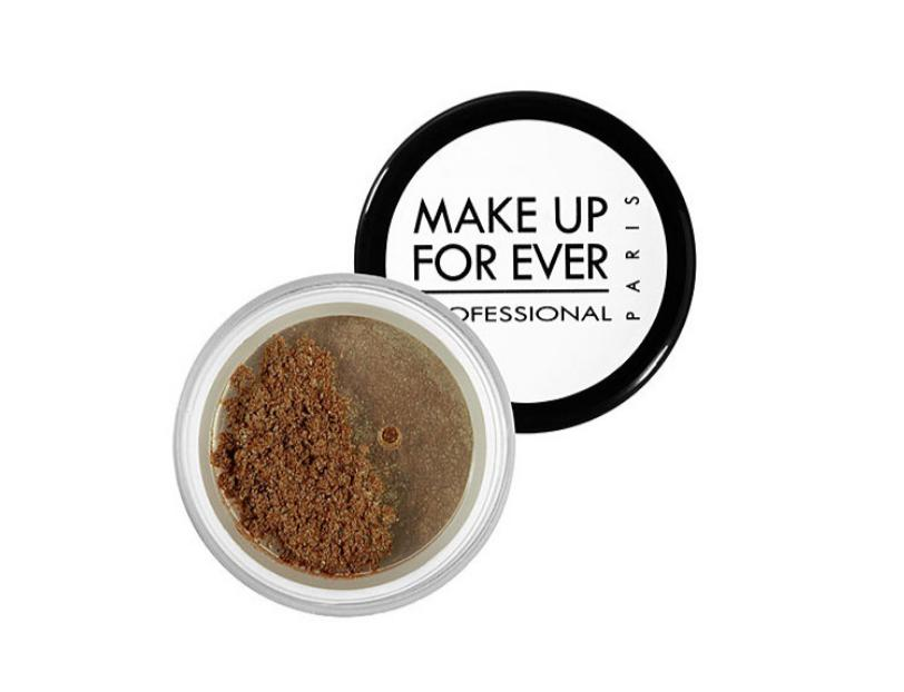 Makeup Forever Star Powder 930 (warm cocoa)