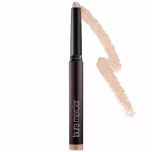 Laura Mercier Caviar Stick Eye Colour Vanilla Kiss