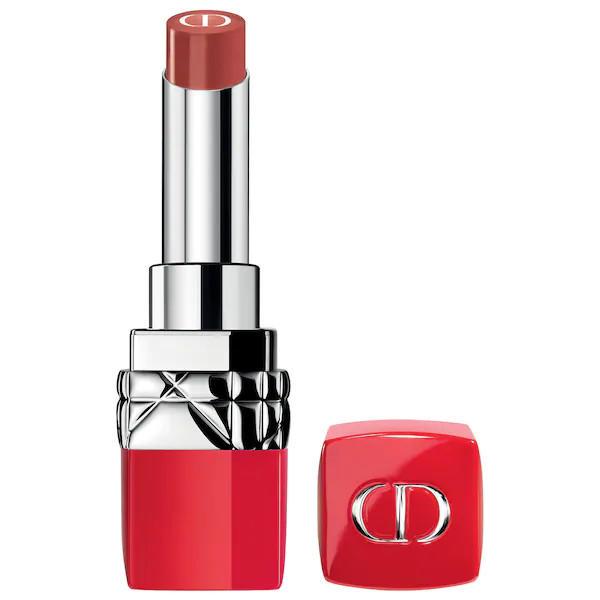 Dior Rouge Dior Ultra Care Lipstick Caress 808