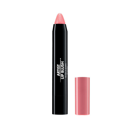 Makeup Forever Artist Lip Blush 921