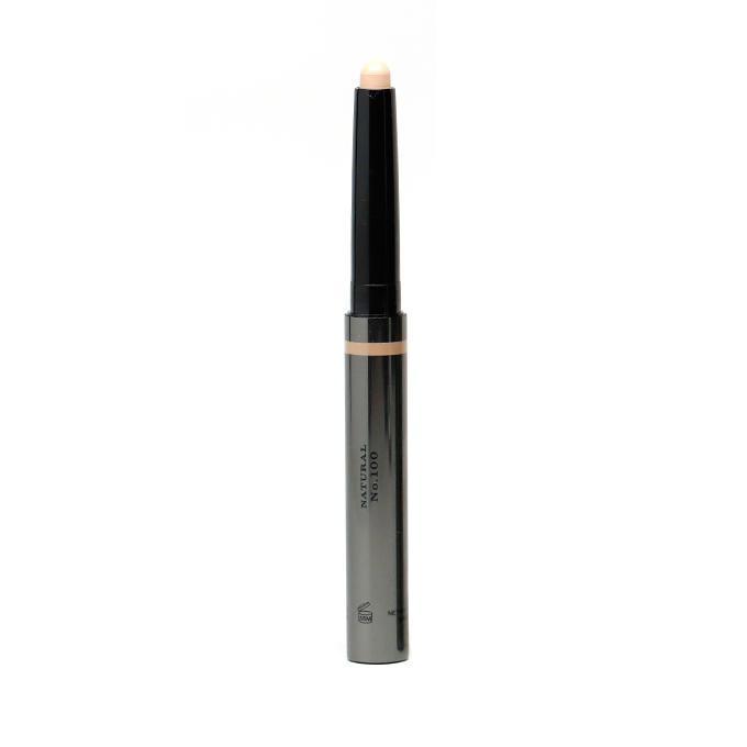 Burberry Eye Colour Contour Smoke & Sculpt Pen Natural 100