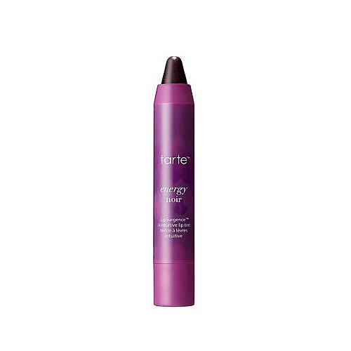 Tarte LipSurgence Skintuitive Lip Tint Energy Noir