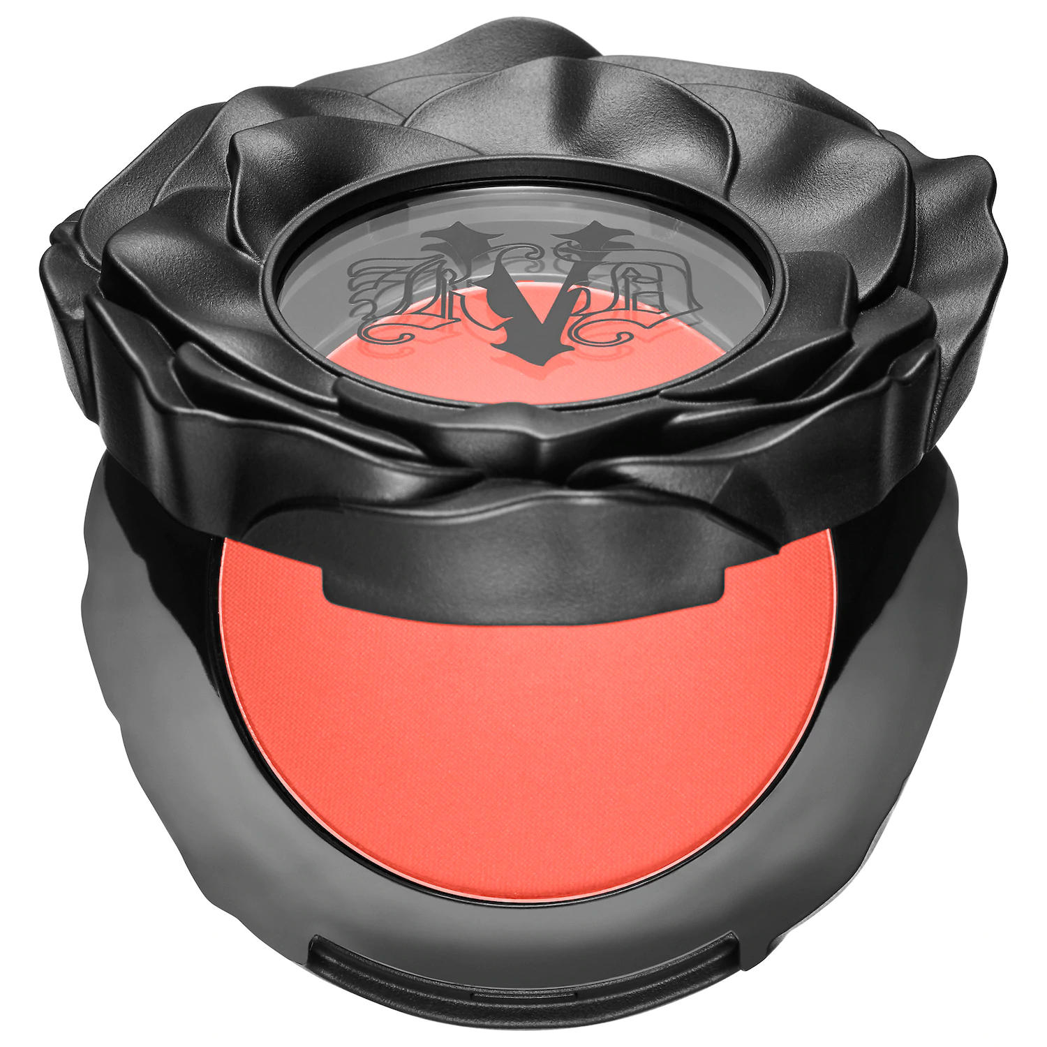 Kat Von D Everlasting Blush Poppy
