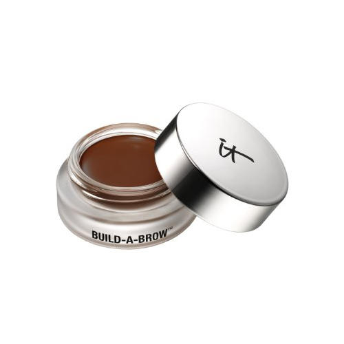 IT Cosmetics Build-A-Brow Dark Brown