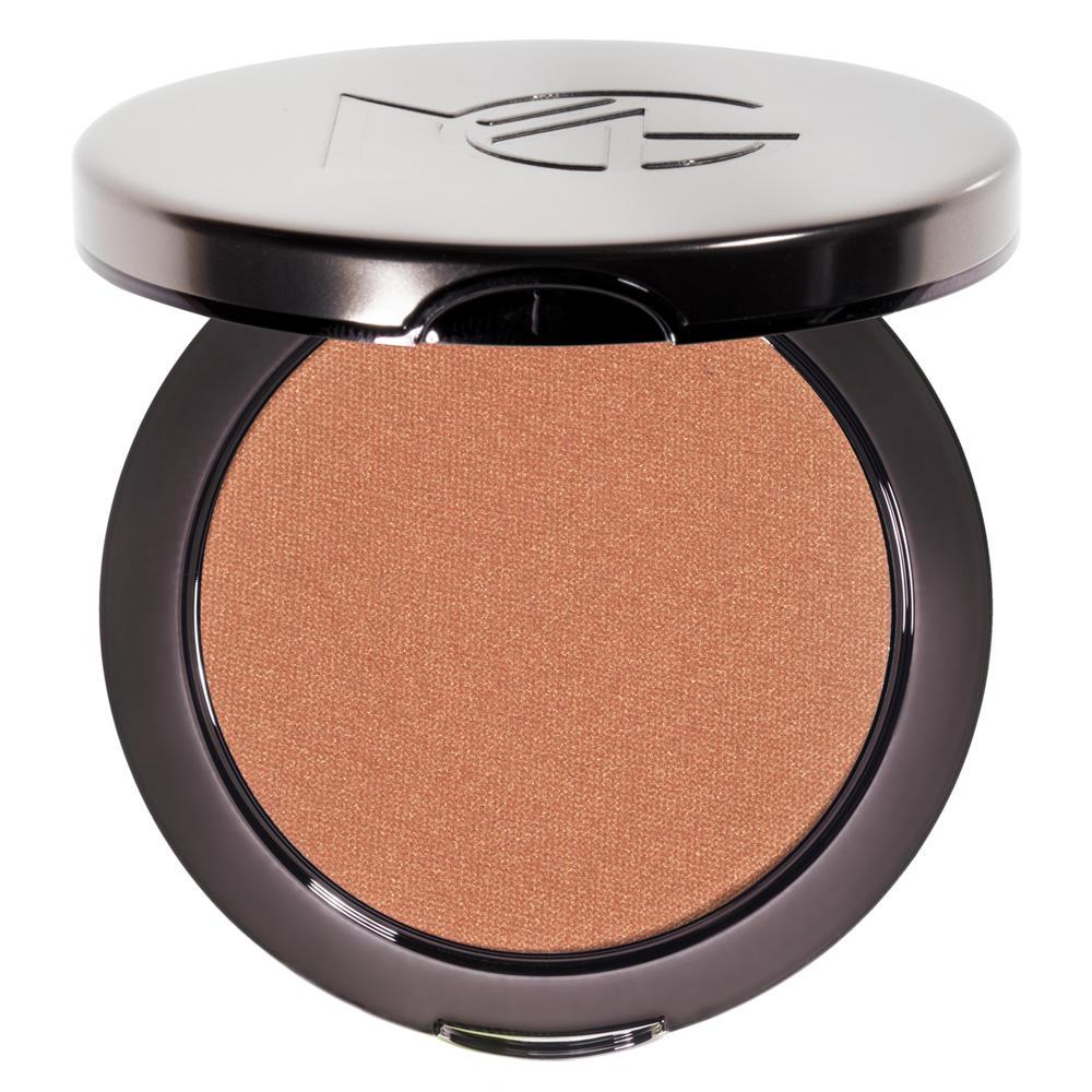 Makeup Geek Blush Compact Covet