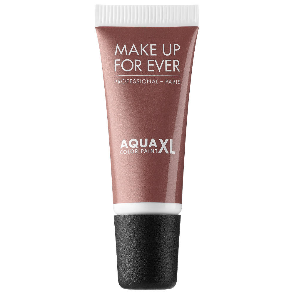 Makeup Forever Aqua XL Color Paint Lustrous Taupe L-54