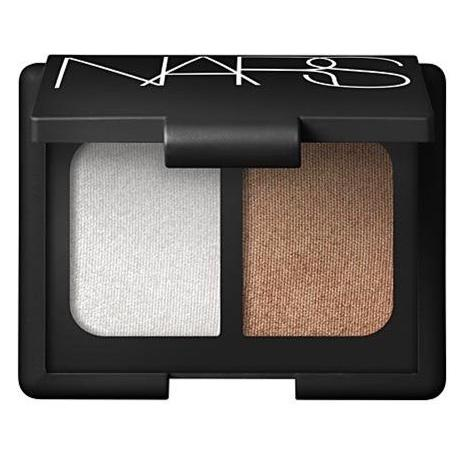 NARS Duo Eyeshadow Exotic Dance