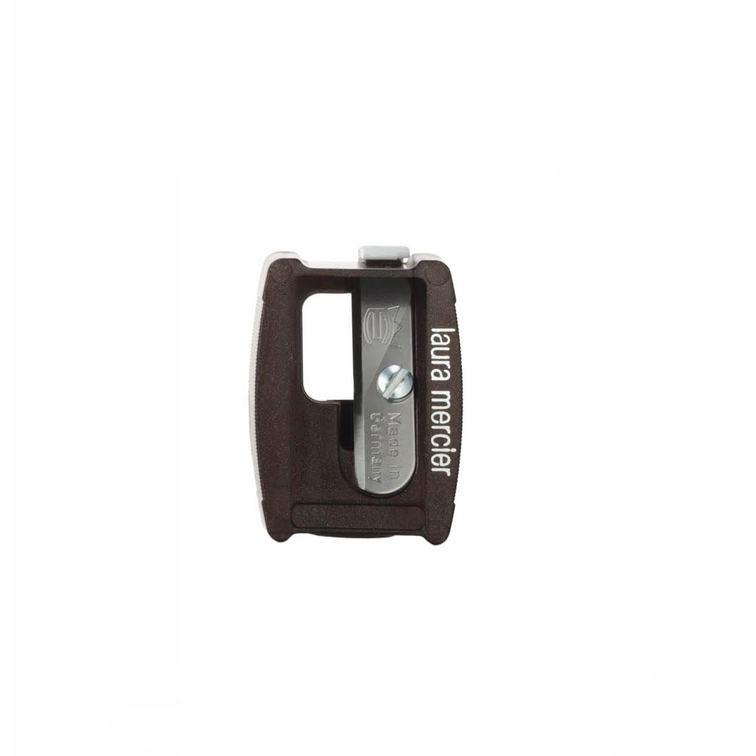 Laura Mercier Single Pencil Sharpener