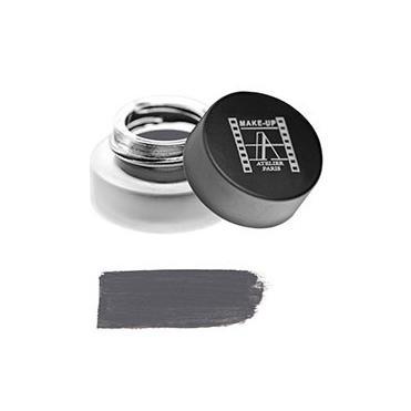 Makeup Atelier Paris Gel Eyeliner Grey EGW