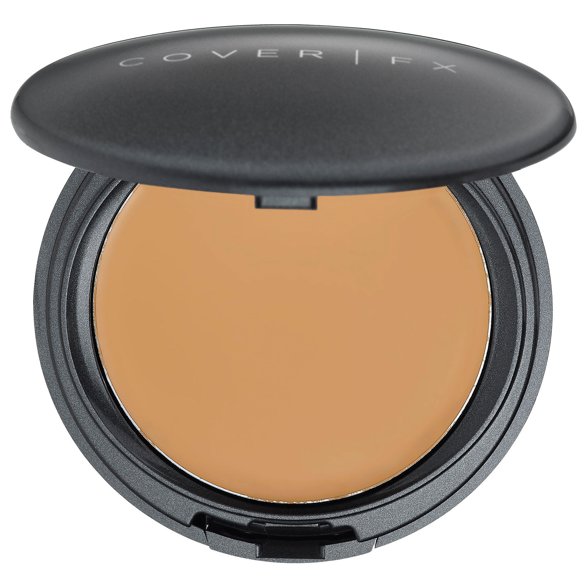Cover FX Total Cover Cream Foundation G+50