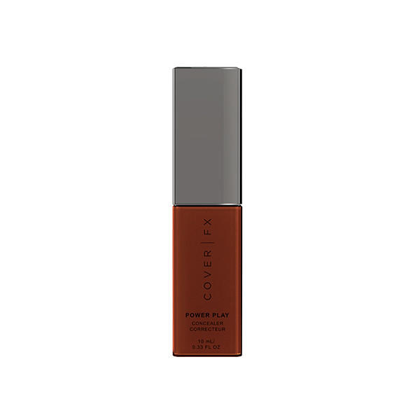 Cover FX Power Play Concealer P Deep 5