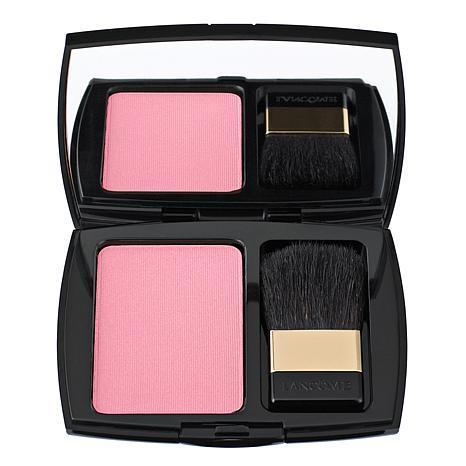 Lancome Blush Subtil Shimmer Pink Fling 371
