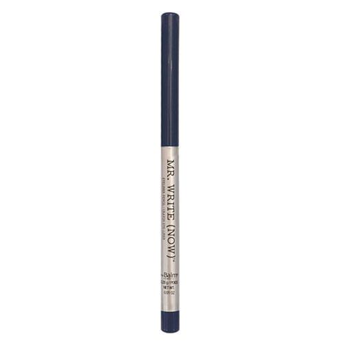 The Balm Mr. Write Now Eyeliner Pencil Raj