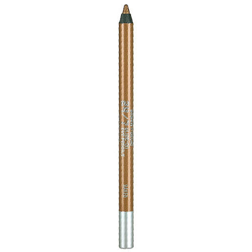 Urban Decay 24-7 Glide-On Eye Pencil Baked
