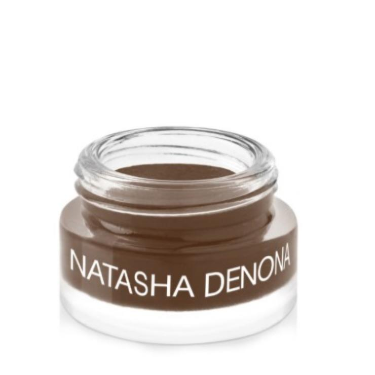 Natasha Denona Work & Set Cream Eyeliner Brown/Marron