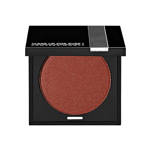 Makeup Forever Blush Powder 162