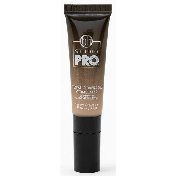 BH Cosmetics Studio Pro Total Coverage Concealer 113