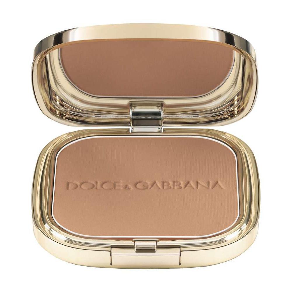 Dolce & Gabbana The Bronzer Glow Bronzing Powder Desert 20