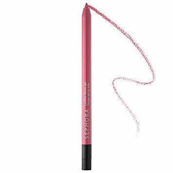 Sephora Rouge Gel Lip Liner The Pink Of Things 06