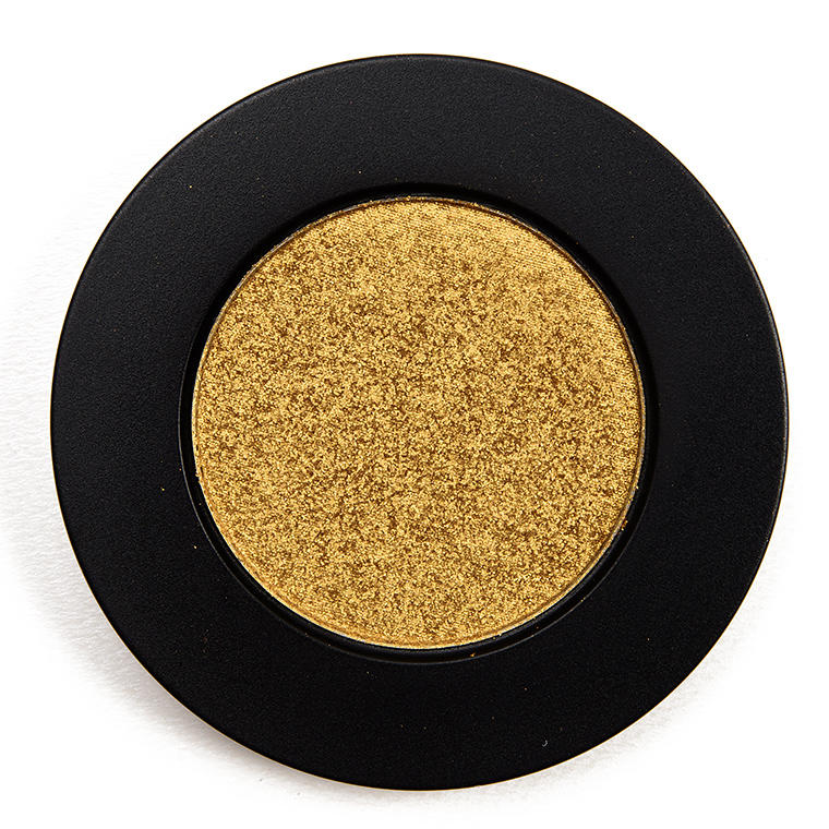 Melt Eyeshadow Refill Ganja