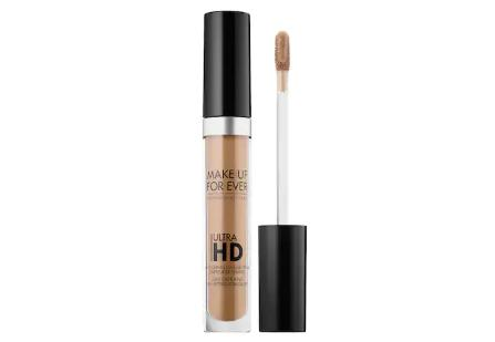 Makeup Forever Ultra HD Self-Setting Concealer Hazelnut 44
