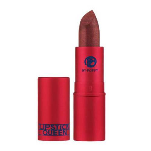 Lipstick Queen Dancing Queen Lipstick Electric Slide