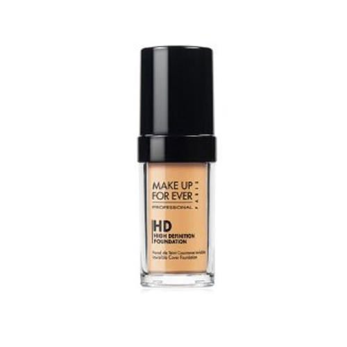 Makeup Forever HD High Definition Foundation 115