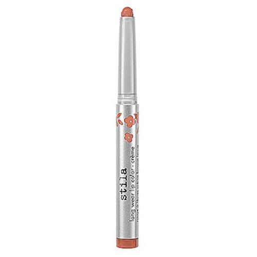 Stila Long Wear Lip Color Adorable