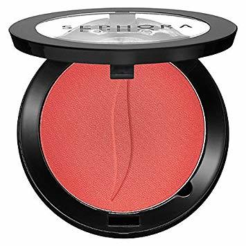 Sephora Colorful Eyeshadow Cherry On Top