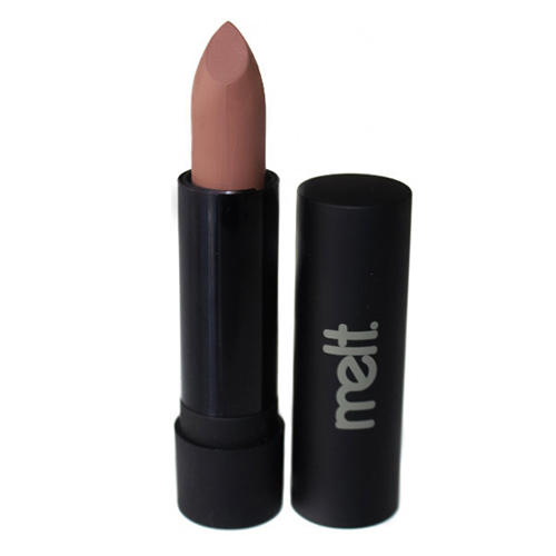 Melt Cosmetics Lipstick Laced