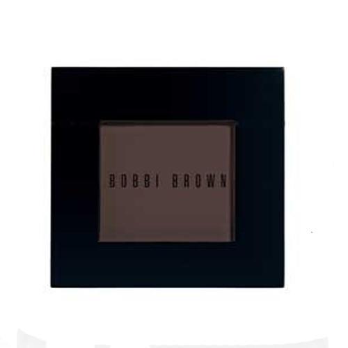 Bobbi Brown Eyeshadow Smoke 24
