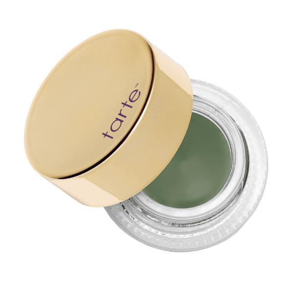 Tarte Clay Pot Waterproof Liner Camo Cool
