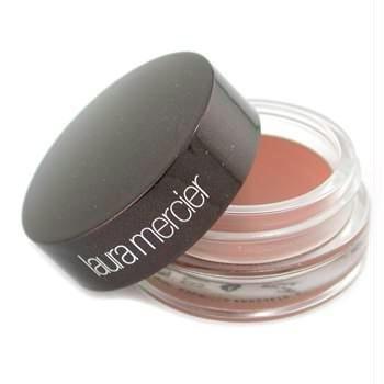 Laura Mercier Lip Stain Peach Glaze