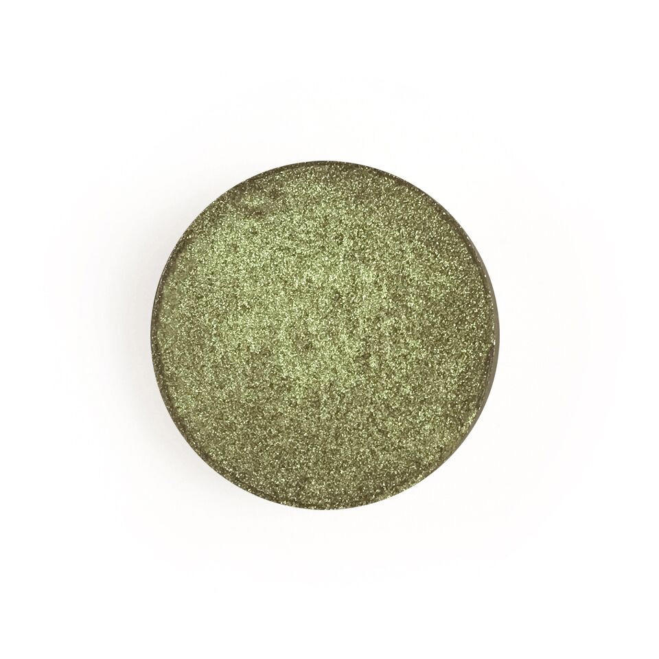 ColourPop Pressed Powder Shadow Pan Sideline