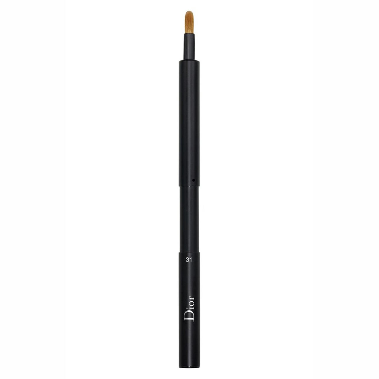 Dior Professional Finish Lip Brush 31