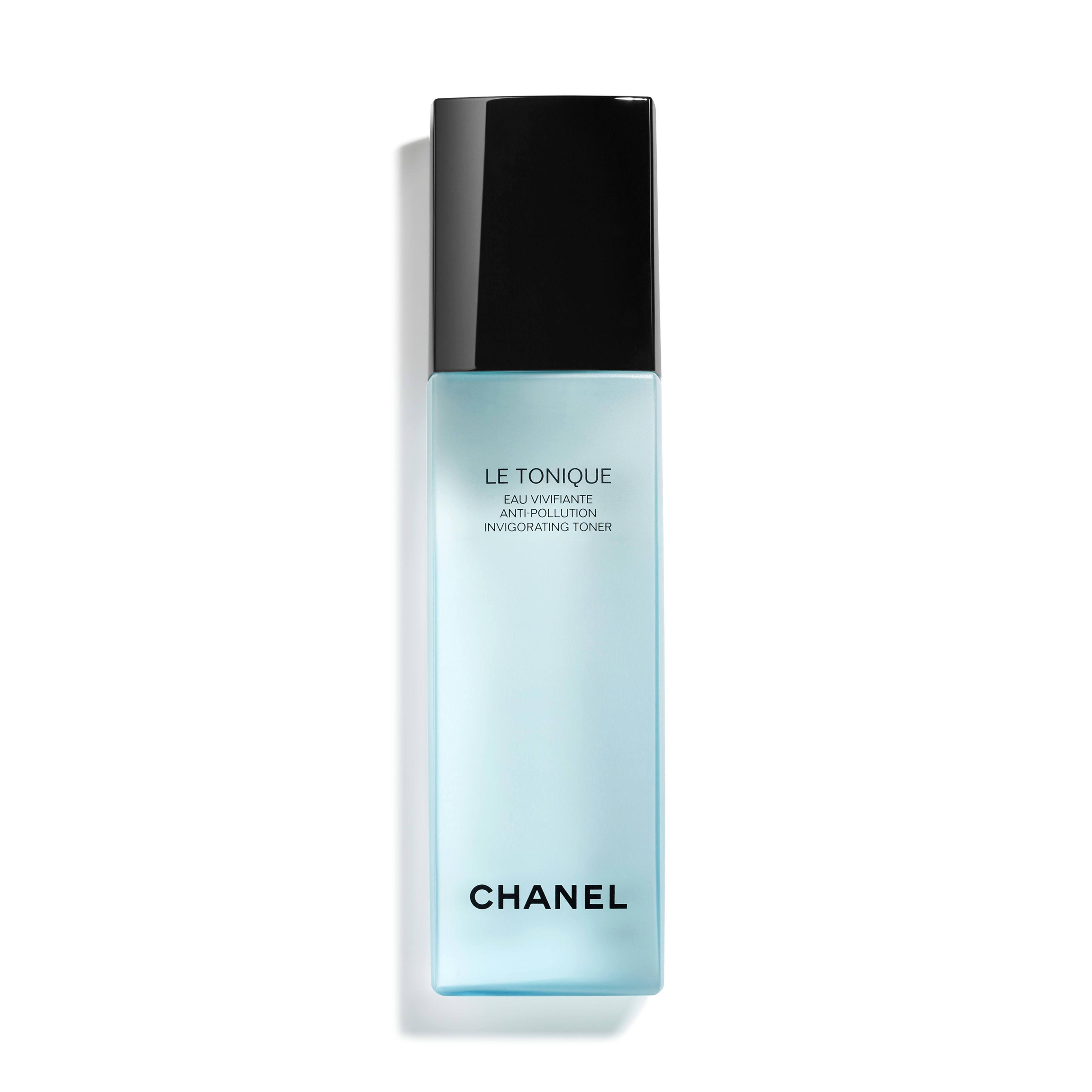 Chanel Le Tonique Anti-Pollution Invigorating Toner Mini 10ml