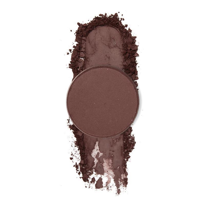 Colourpop Pressed Powder Refill I C U