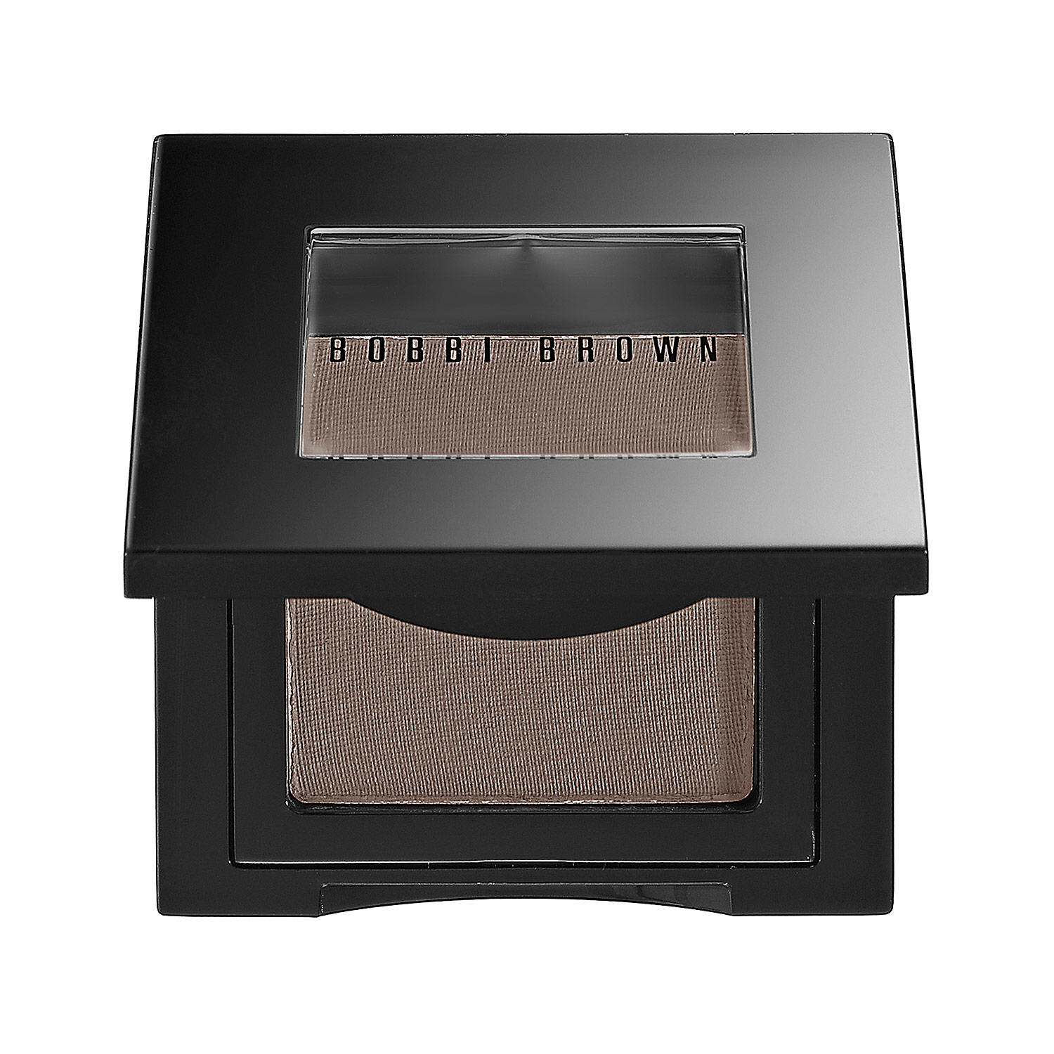 Bobbi Brown Eyeshadow Slate 16