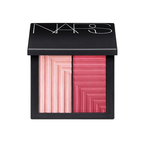 NARS Dual-Intensity Blush Adoration