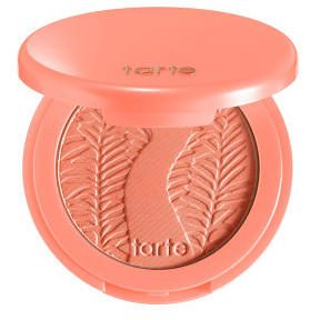 Tarte Amazonian Clay 12-Hour Blush Captivating