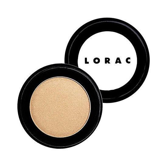 LORAC Eyeshadow Sand