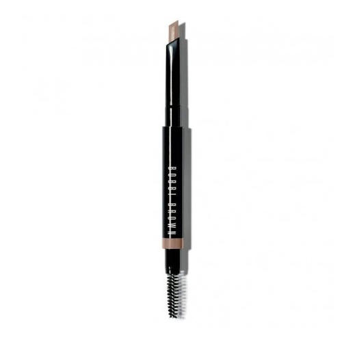 Bobbi Brown Perfectly Defined Long-Wear Brow Pencil 6 Taupe
