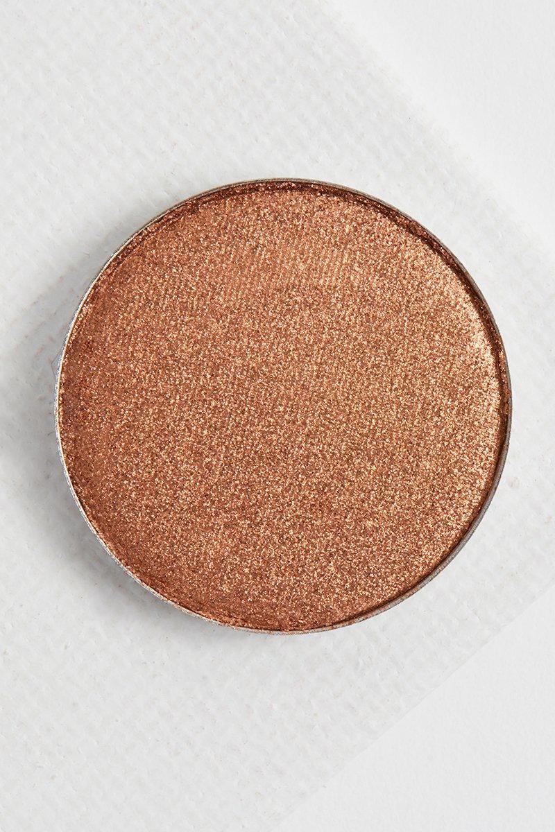 Colourpop Eyeshadow Refill Board Shorts (copper)
