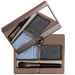 Hourglass Visionaire Eyeshadow Duo Prism