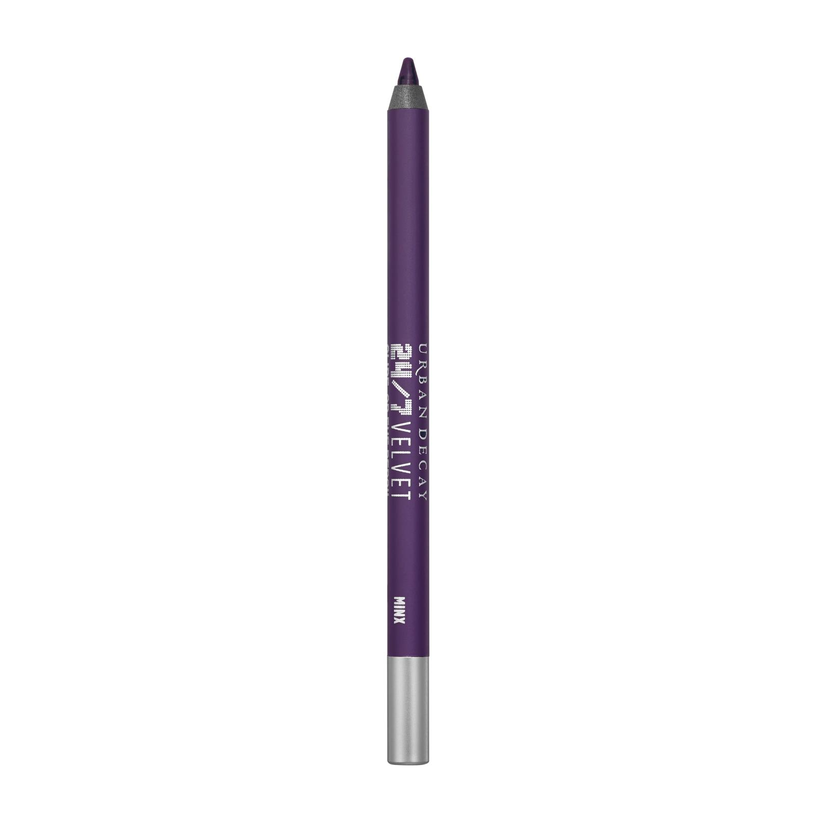 Urban Decay 24/7 Glide On Eye Pencil Vice