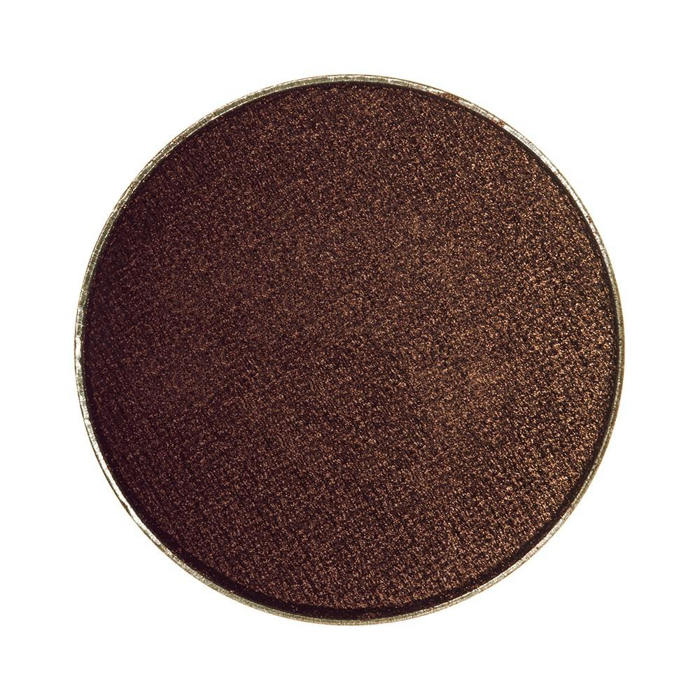 Makeup Geek Eyeshadow Pan Steampunk