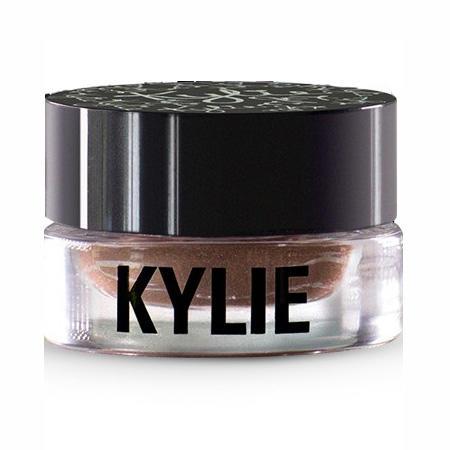 Kylie Cosmetics Creme Gel Eyeliner Bronze