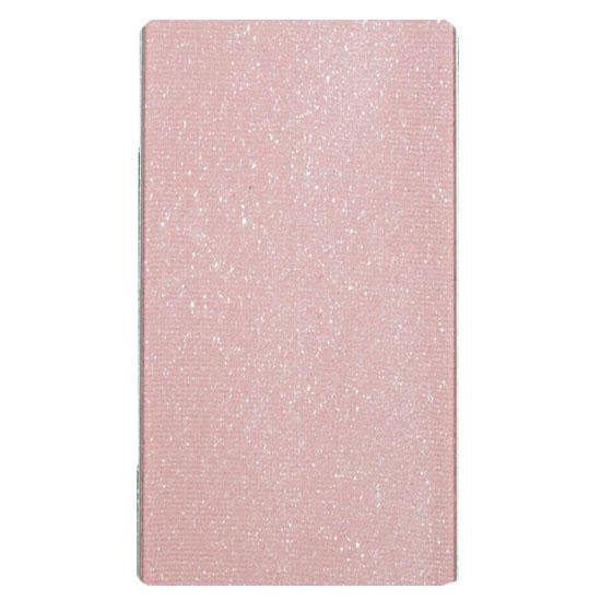 Inglot Blush Refill 35 Pink Morning Sparkle